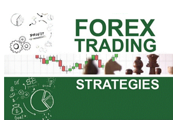 Signals archives green binary options